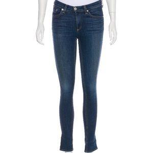 Rag and Bone skinny jeans!!